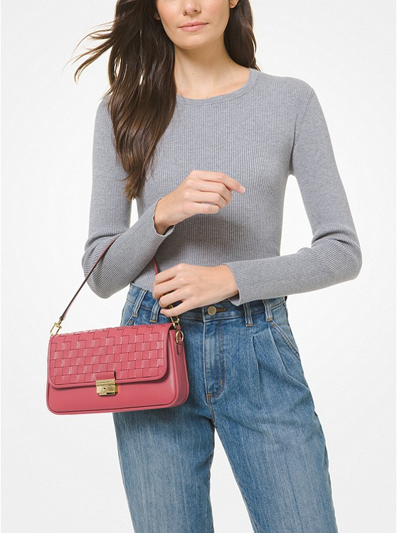 Michael Kors: Up to 80% off sale.