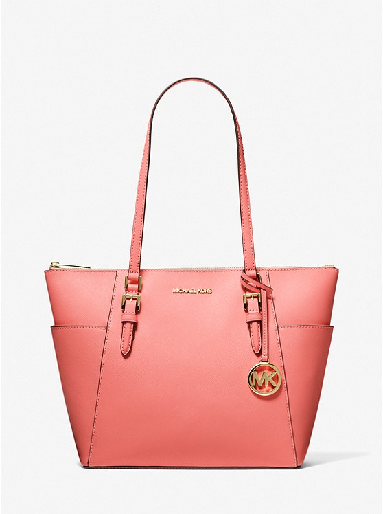 Michael Kors: Up To 70% Off Summer Sale