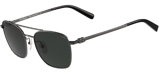 Eyedictive: Select Sunglasses from .
