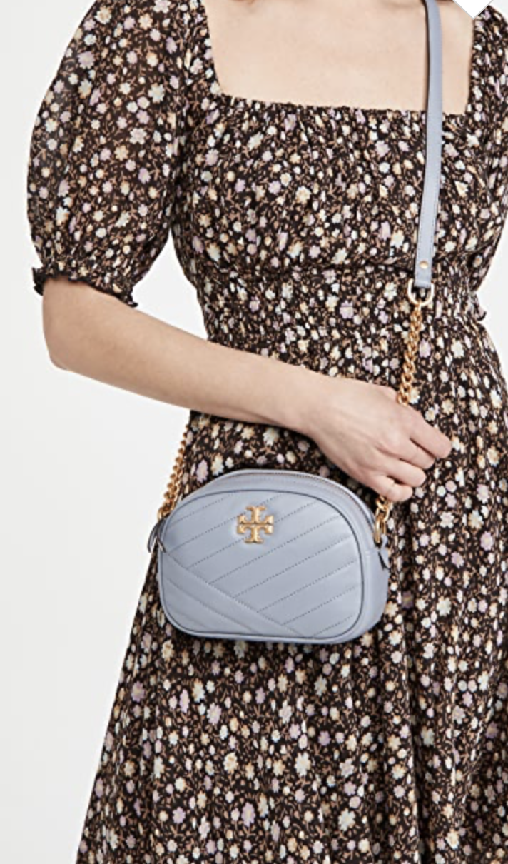 Shopbop: Up to 60% off sale styles! New Styles added to sale