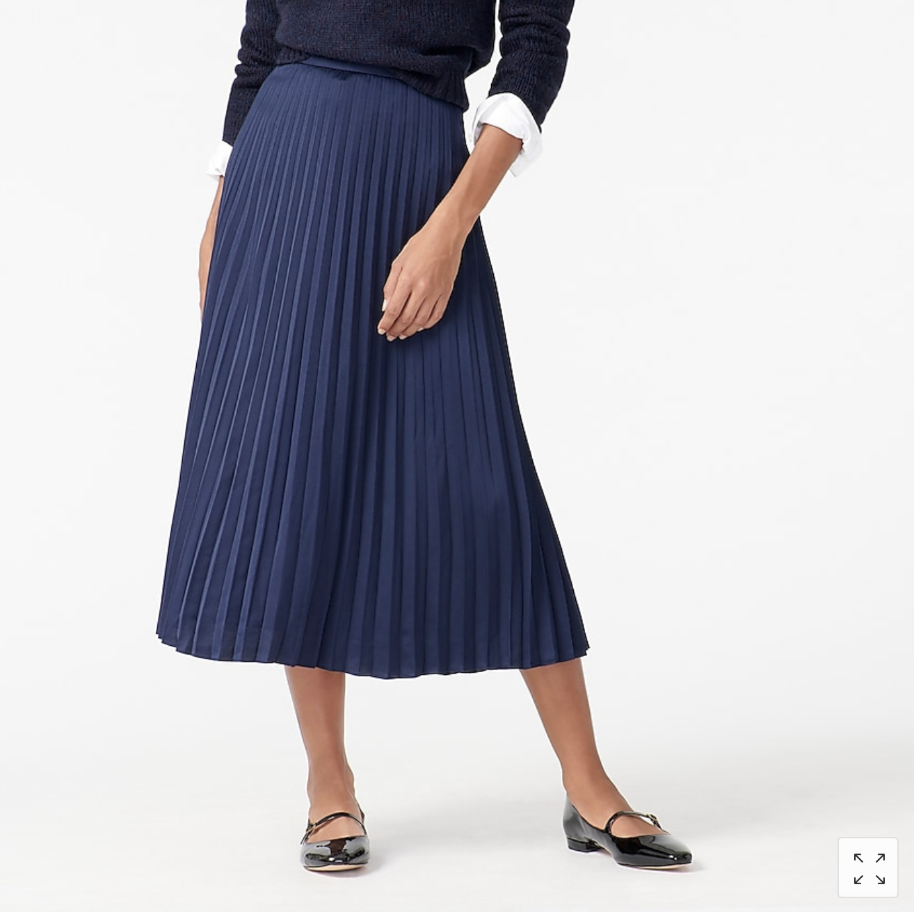 J.Crew: Extra 50% off select styles