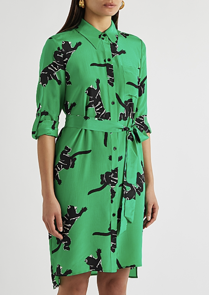 Harvey Nichols: Up to 30% off select fashion styles