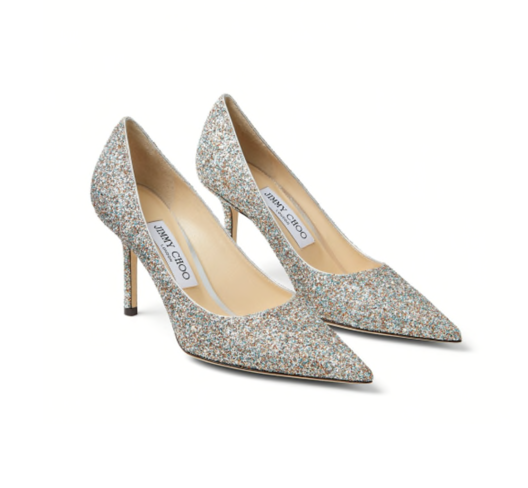 Jimmy Choo: Private Sale! Up to 40% off.