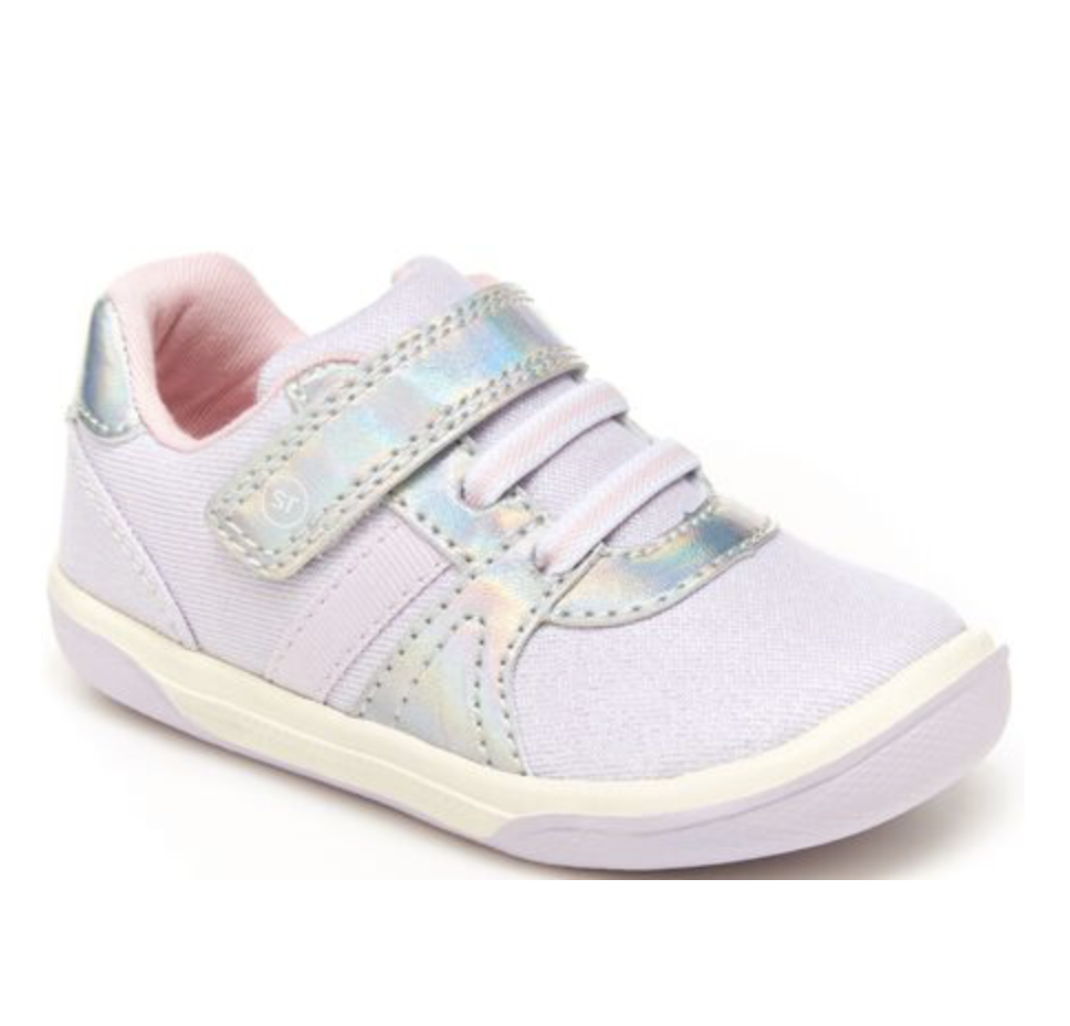 Stride Rite: Flash Sale! Select shoes for .95