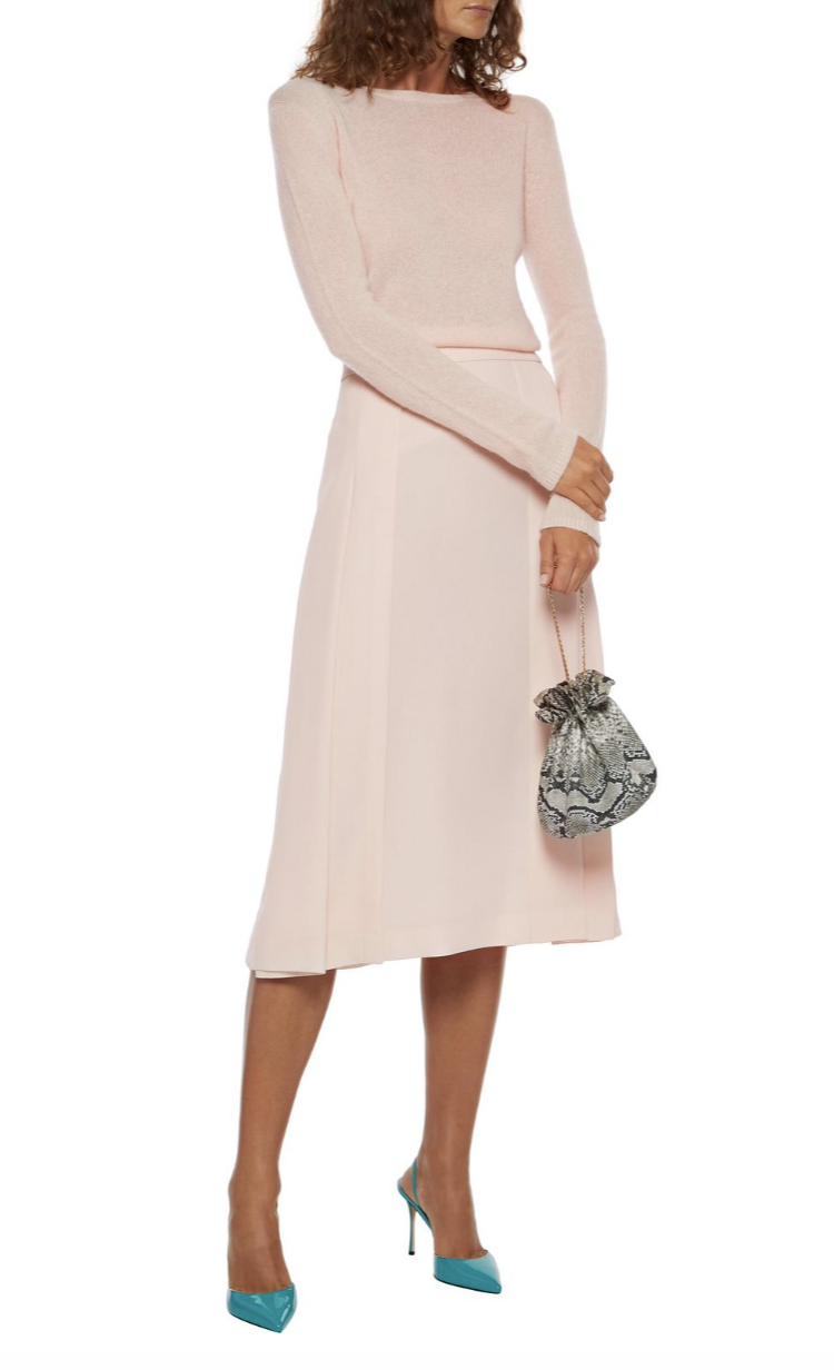 The OUTNET: Max Mara up to 55% off.
