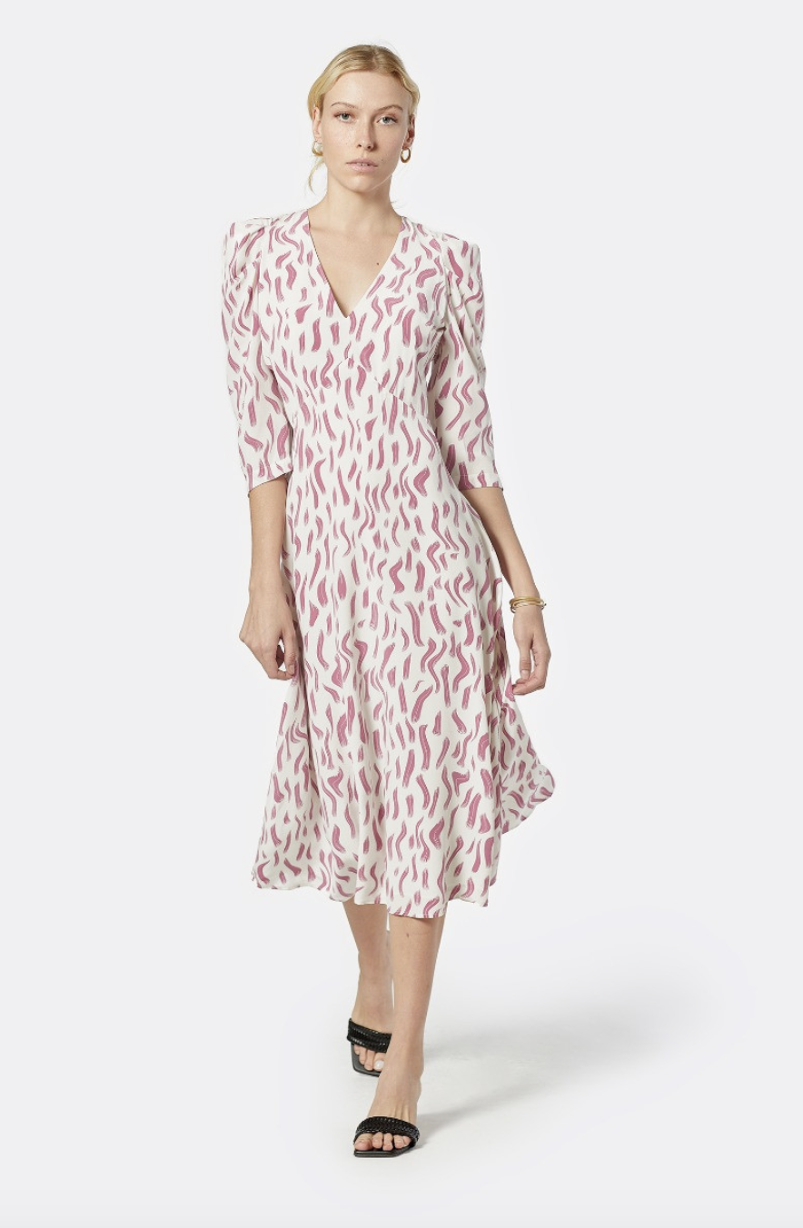 Joie: Up to 70% off select styles