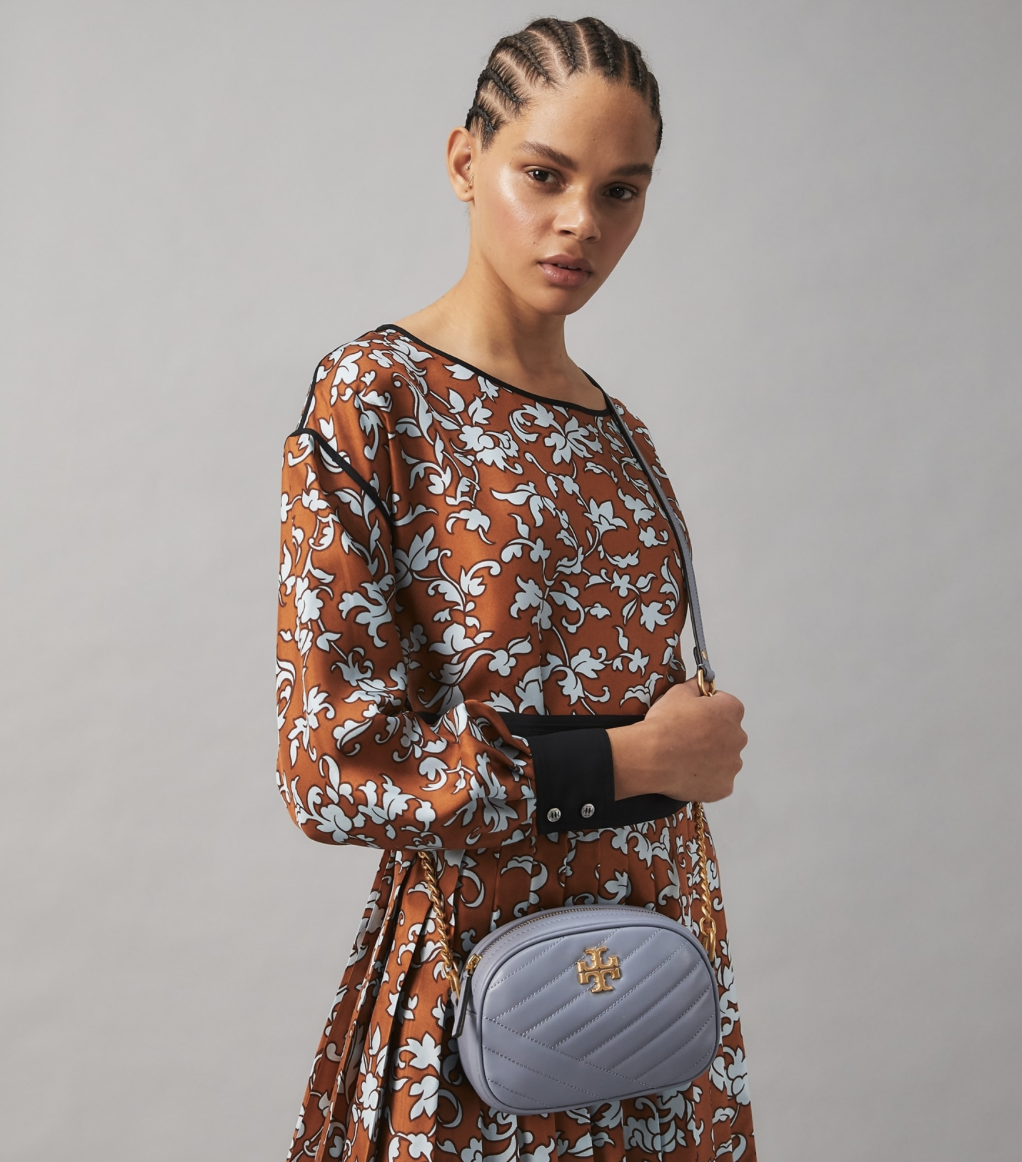 Tory Burch: New styles added to sale!