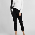 Express: Extra 60% off select clearance styles