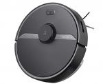 Amazo: Roborock S6 Vacuum and Mop $360.