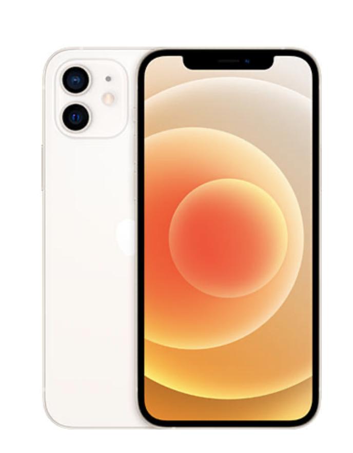 Best Buy: Apple iPhone 12 mini on sale