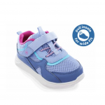 Stride Rite: select styles for .95