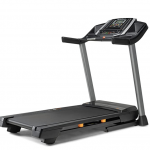 Amazon: Select Treadmill and Exercise equipment on sale