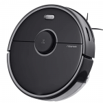 Amazon Prime Day: Roborock Vacuum on sale