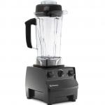 Amazon: Vitamix Blender on sale