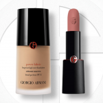 Armani: up to 50% off select beauty items