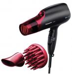 Amazon: Panasonic Nanoe Hair Dryer $69.98