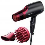 Amazon: Panasonic Nanoe Hair Dryer .98