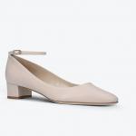 Selfridge: 30% off select shoes