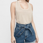 Express: Up to 70% off clearance sale