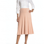 Nordstrom Rack: Up to 85% off Select Theory styles