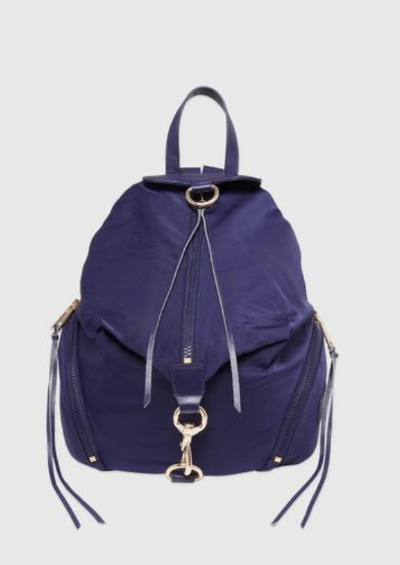 Rebecca Minkoff: Up To 70% Off End of Season Sale