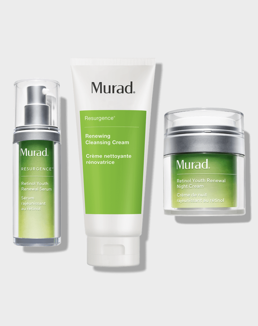 Murad: Up to 70% off value sets