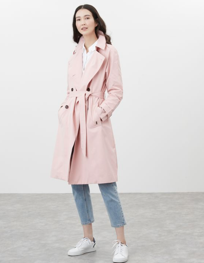 Joules: Summer Sale! Up to 50% off sale styles