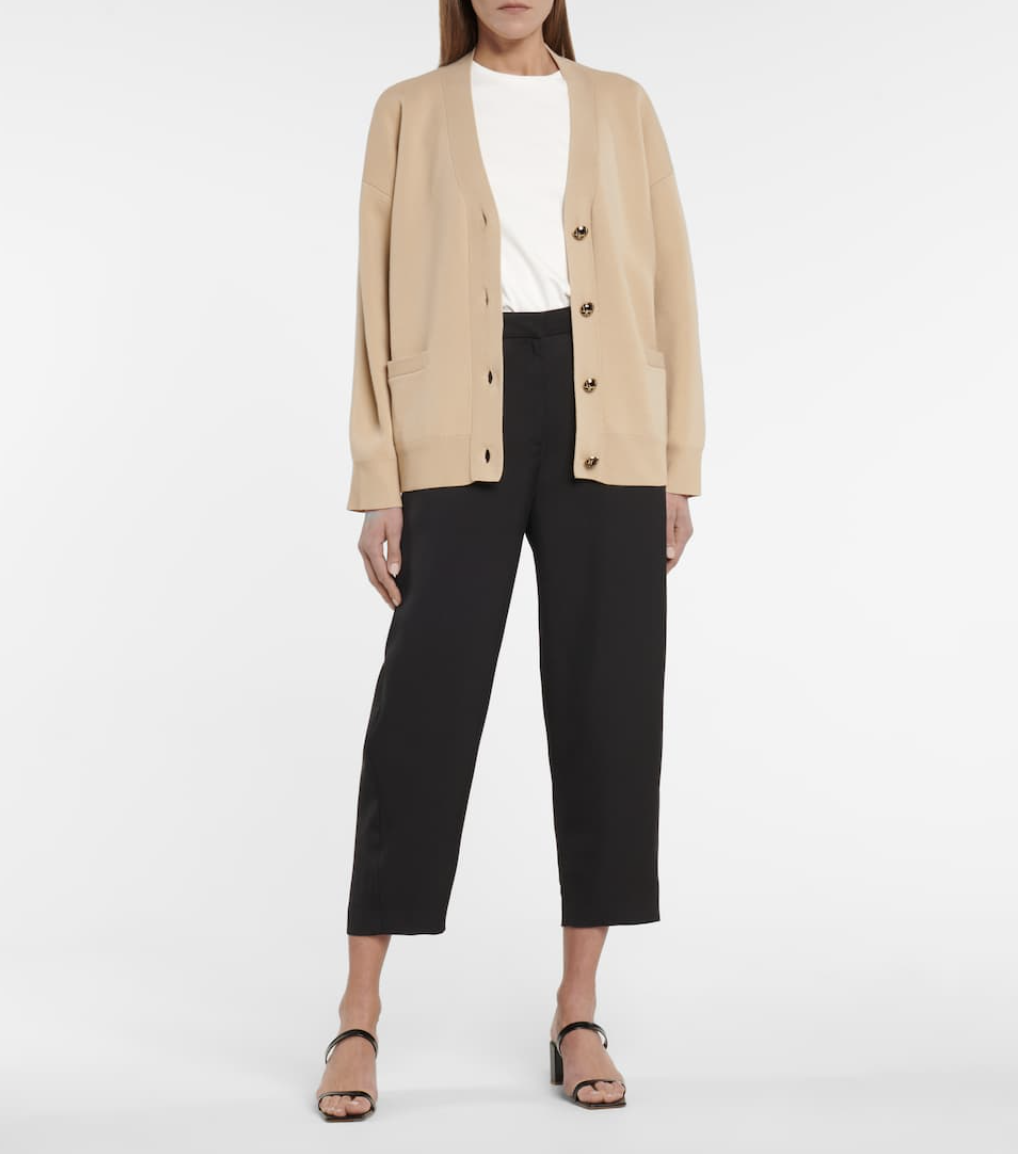 Mytheresa: Up to 70% off sale styles