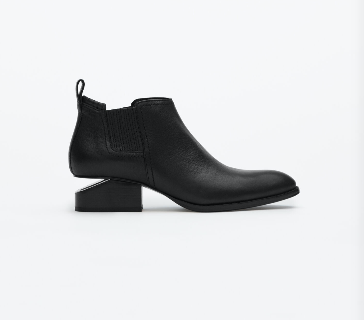 Alexander Wang: Up to 40% off sale styles