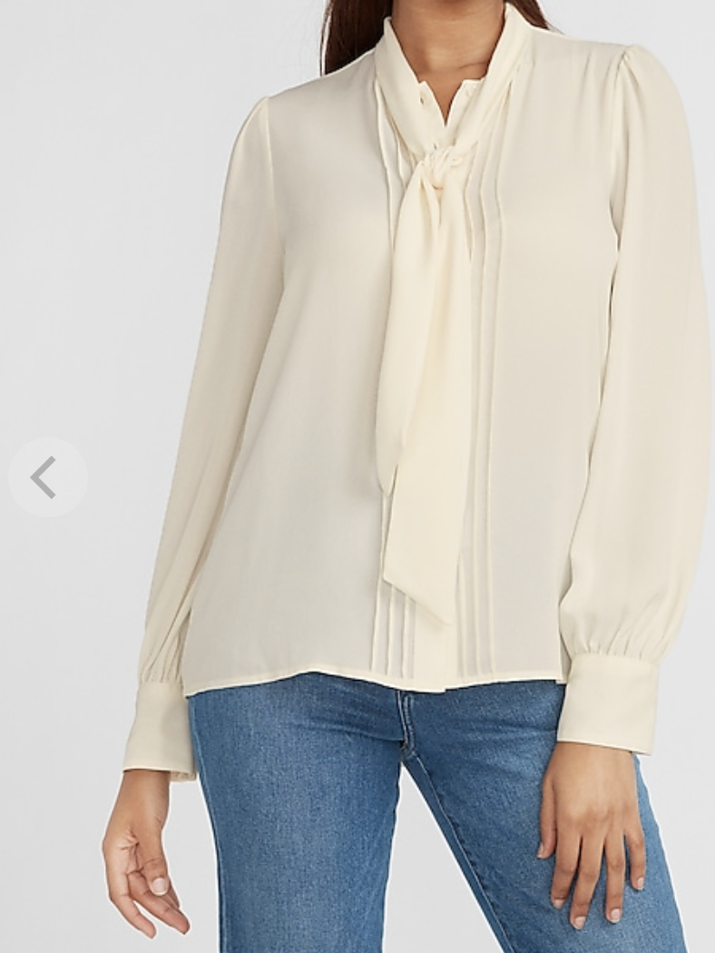 Express: Select Women's Styles from