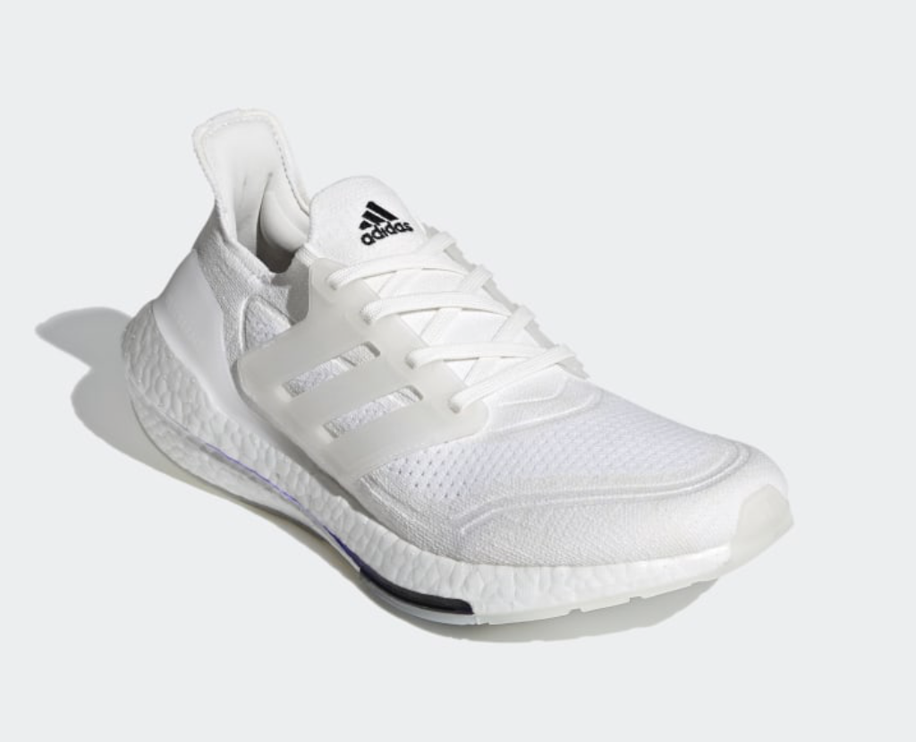 Adidas: 30% off sitewide.