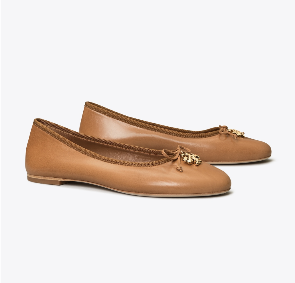Tory Burch: Extra 25% Off Sale