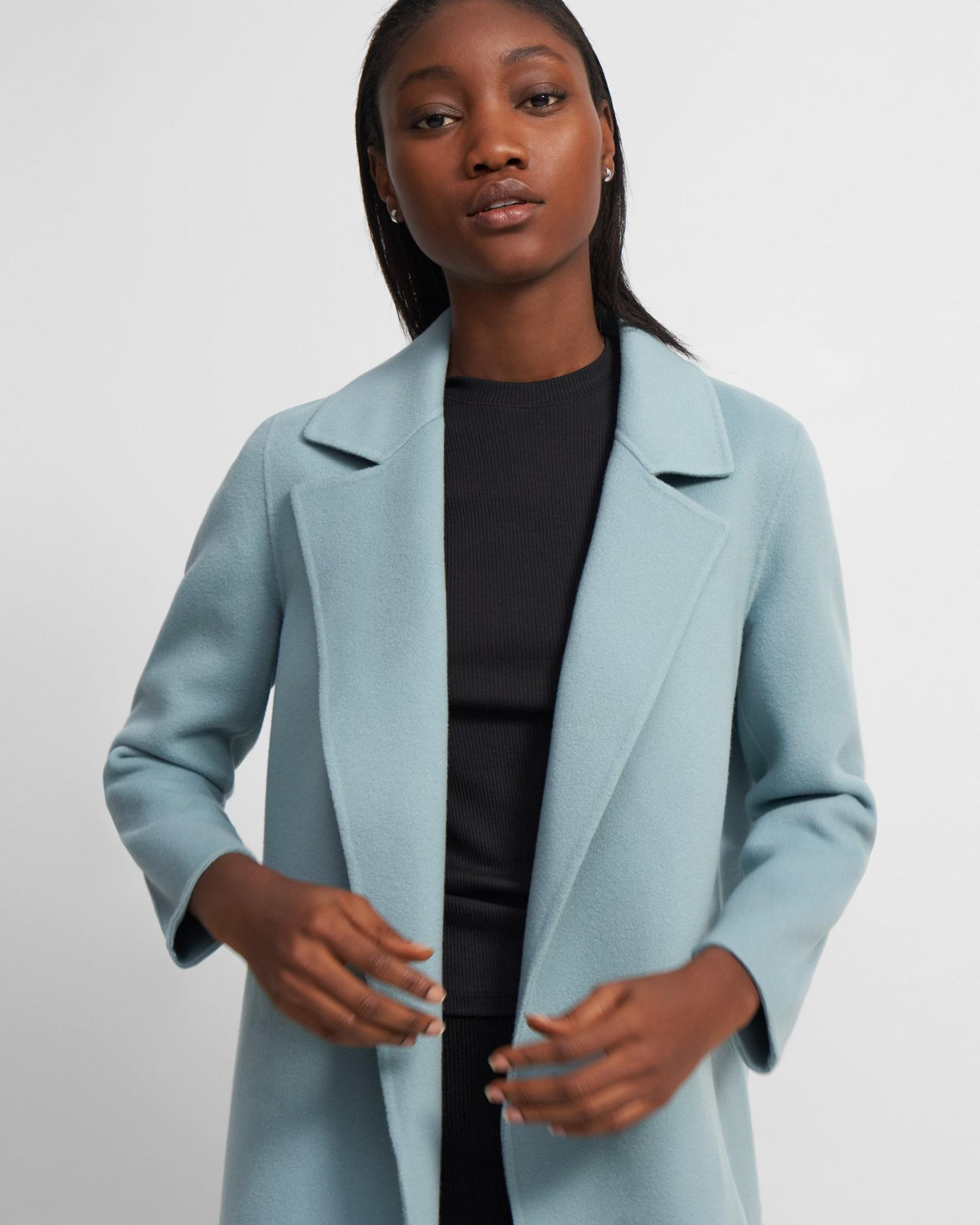Theory: Up to 60% off sale styles