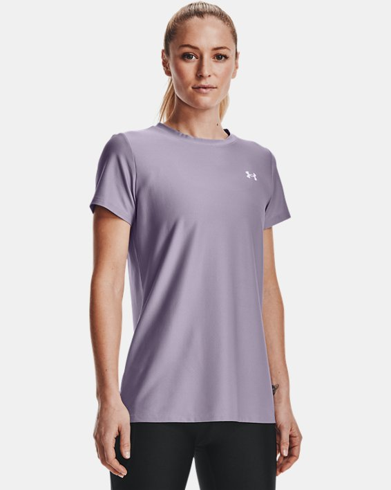 Under Armour: Select Apparels on sale
