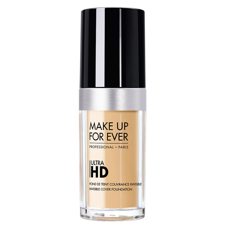 Makeup Forever: Up To 60% Off Sale