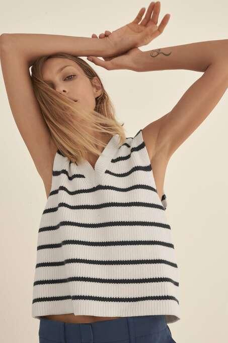 Zara: Summer Sale Starts Today at 8 PM