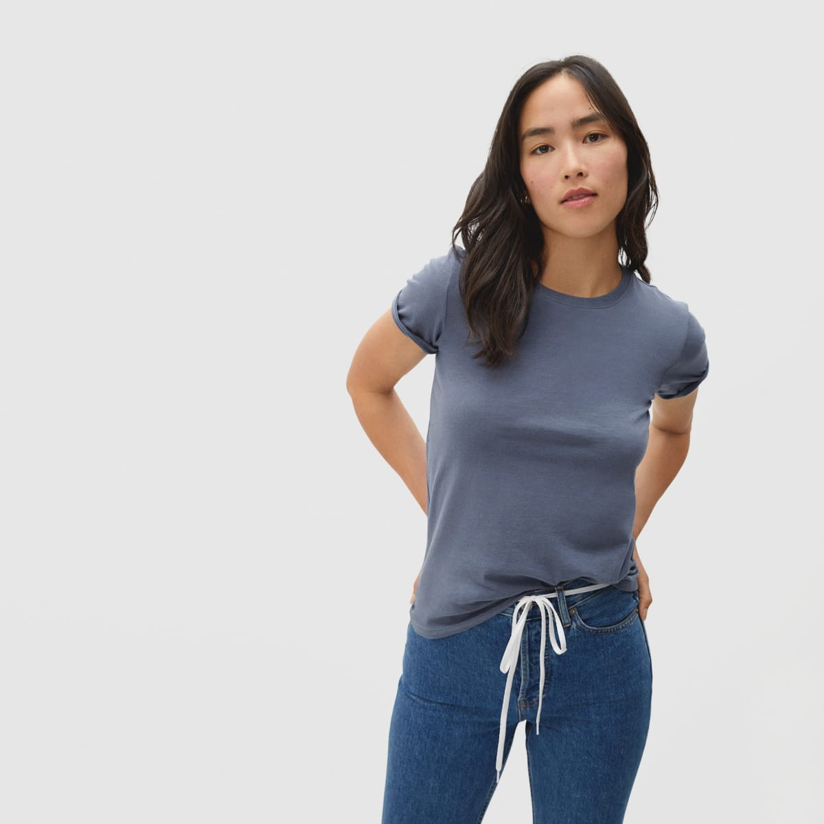 Everlane: Up To 60% Off Summer Sale