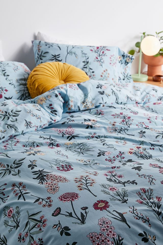 Urban Outfitters: Up To 40% off Home Sale