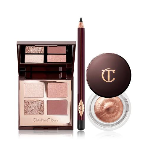 Charlotte Tilbury: 30% Off Summer Sale