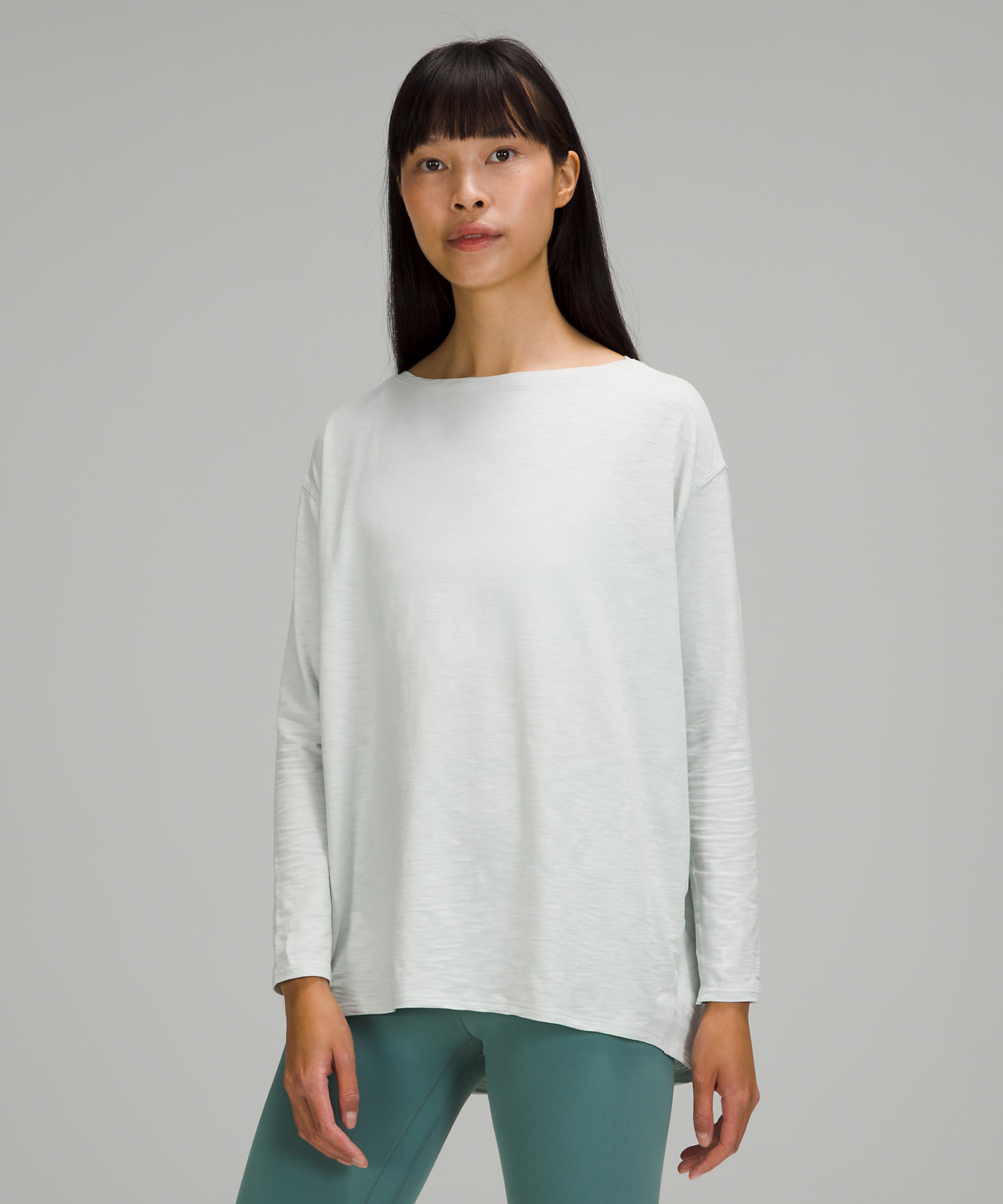 Lululemon: New Styles added to sale (7/29)