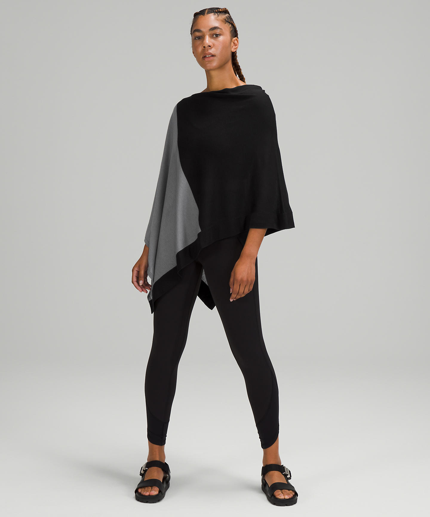 Lululemon: New Styles added to sale (7/22)
