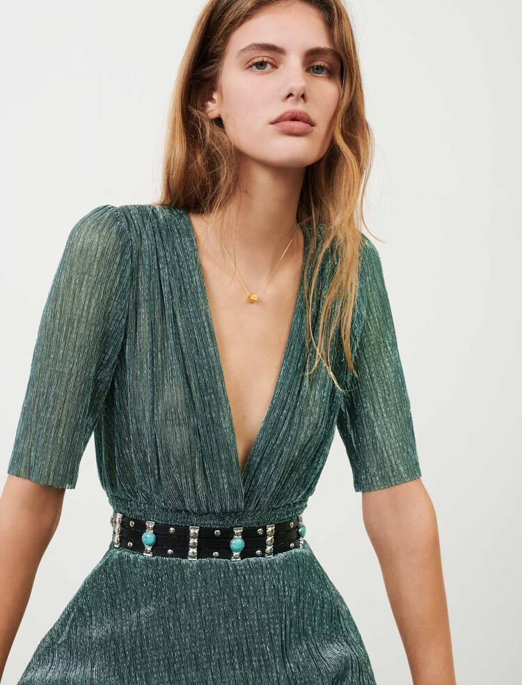 Maje: Up To 60% Off Summer Sale