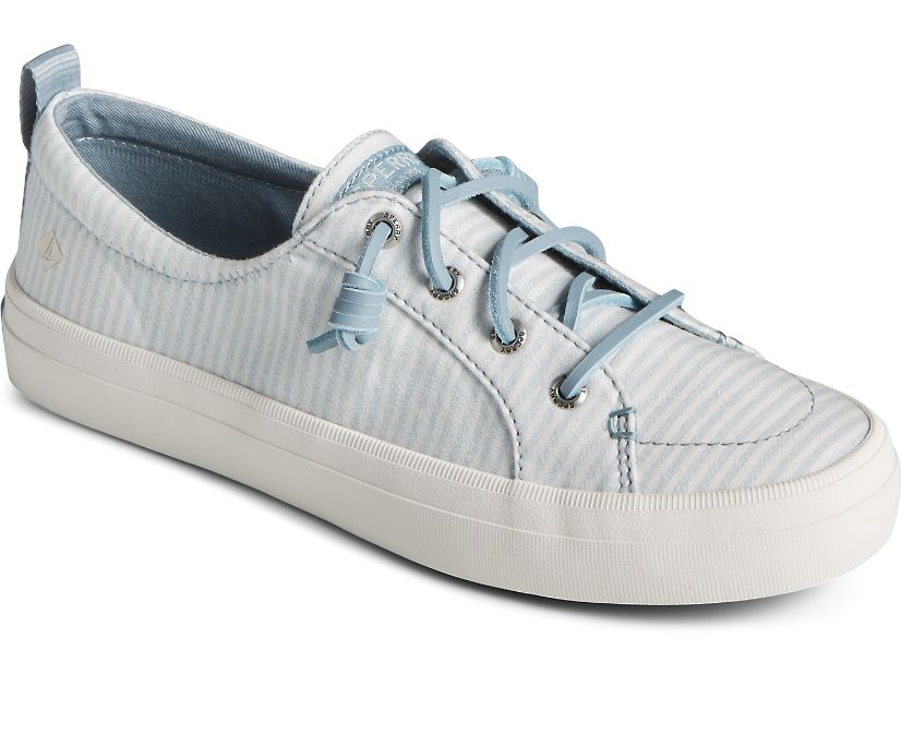 Sperry: Take an Extra 40% off when you buy 2 sale styles