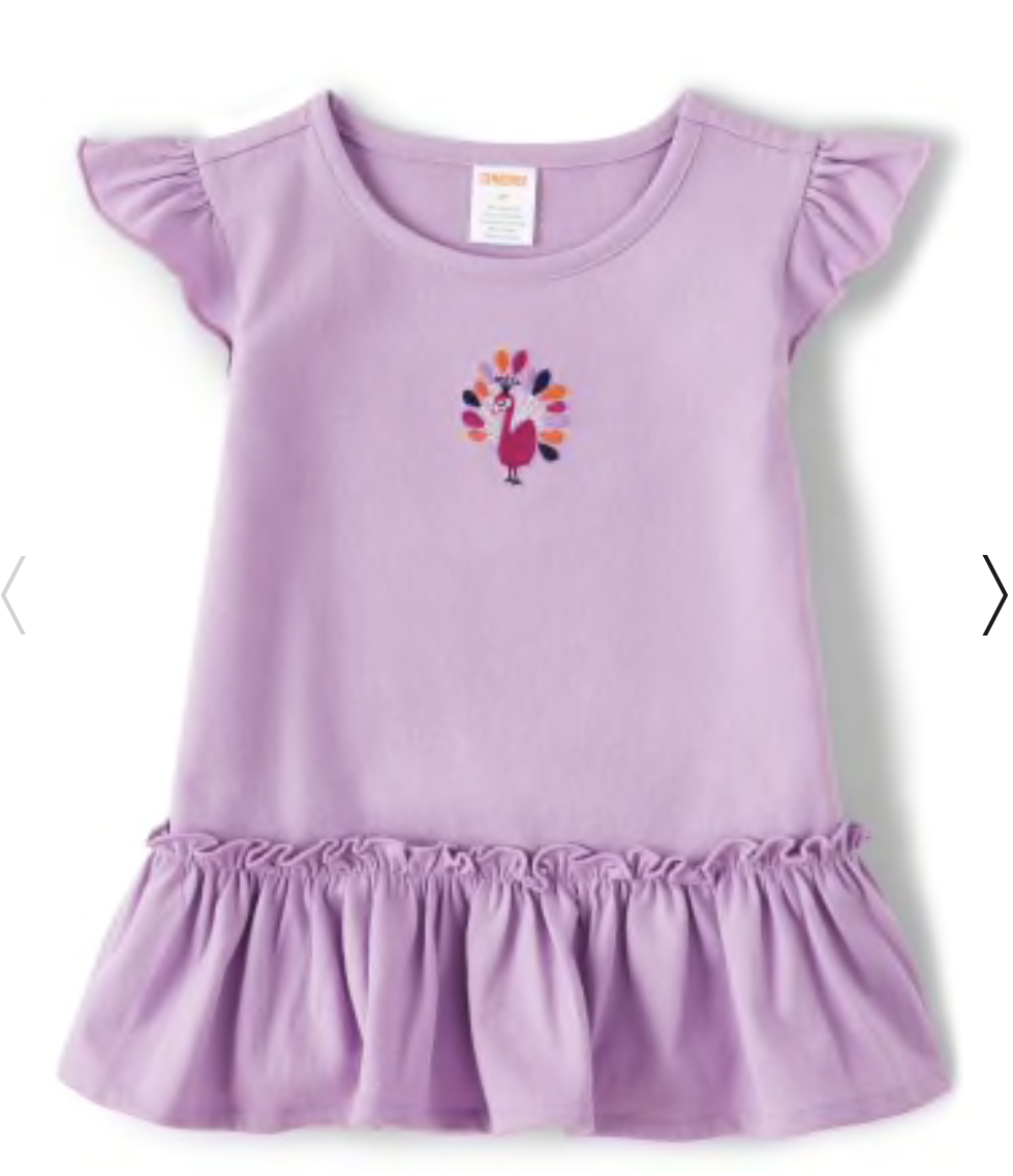 Gymboree: Clearance from alt=