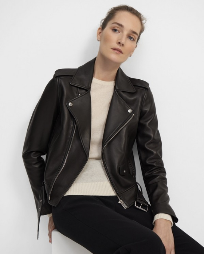 Theory: Up to 60% off sale styles +Extra 25% off