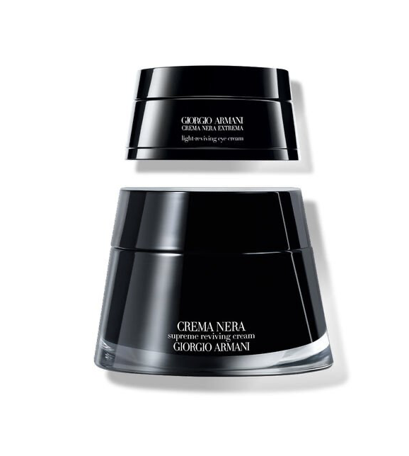 Giorgio Armani Beauty: Up to 40% off select gift sets