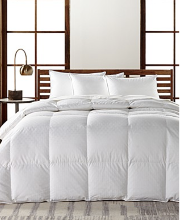 Macy's: Hotel Collection Bedding on sale