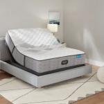 US-Mattress: Up to 50% off Beautyrest mattress