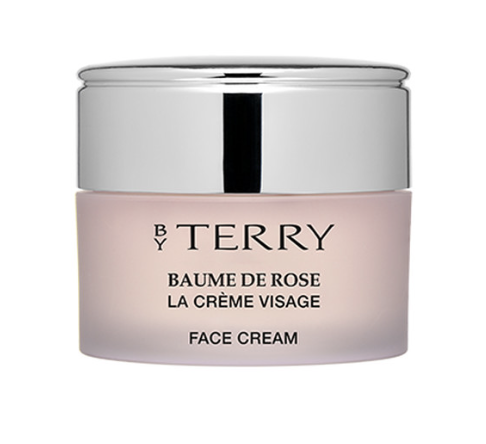 By Terry: Up to 50% off skincare