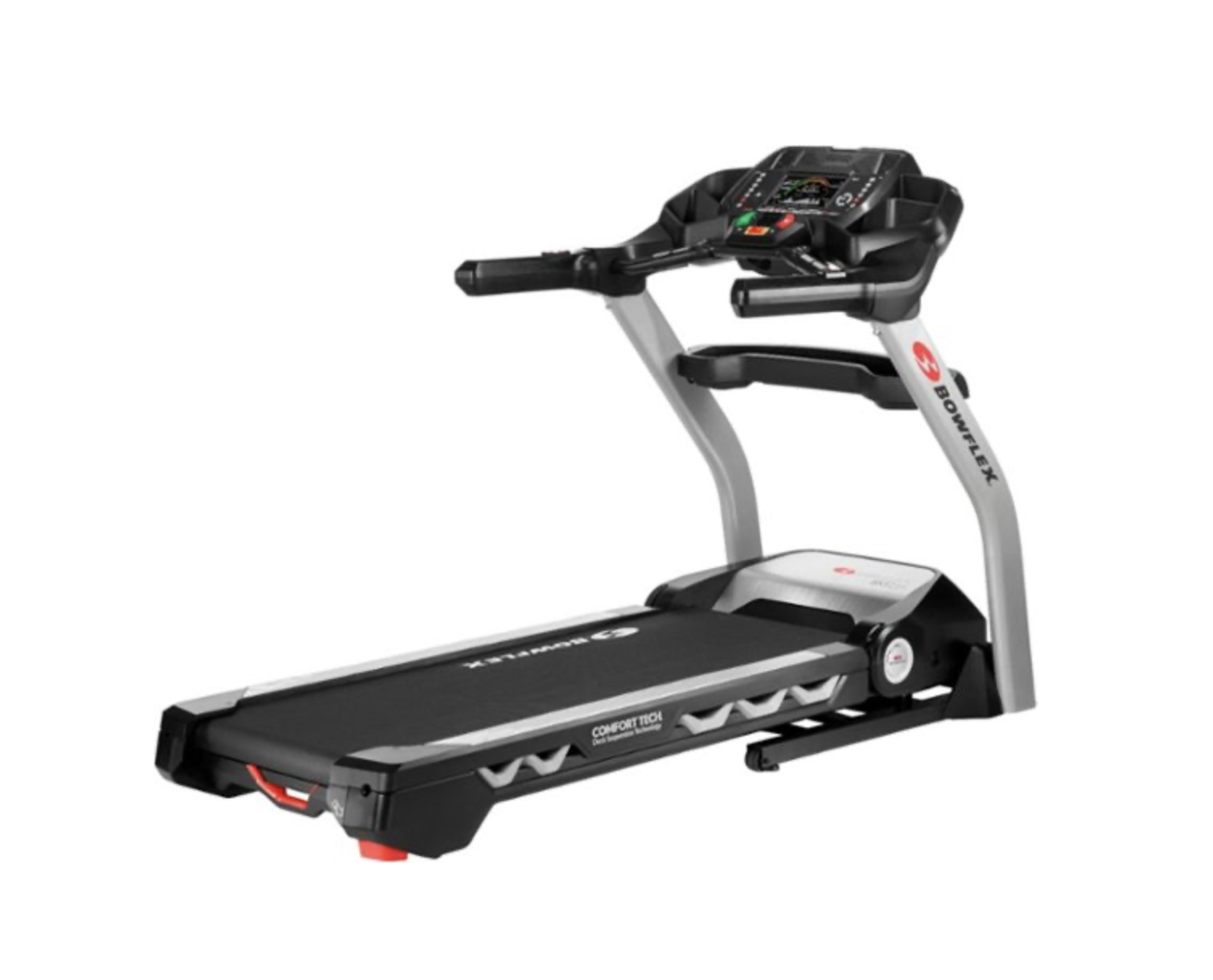 Best Buy: Bowflex BXT Treadmill for 99.99